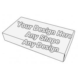 Cardboard - Latex Gloves Packaging Boxes