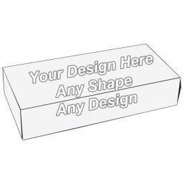 CardBoard - Biscuit Packaging Boxes
