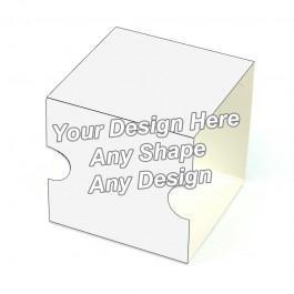 Custom - CreamButter Packaging