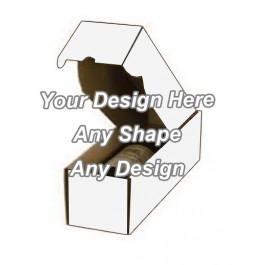 Custom - Bottles Packaging Boxes