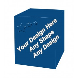 Embossed - Masala Packaging Boxe
