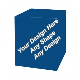 Matte Finish Boxes - Masala Packaging Boxes (D