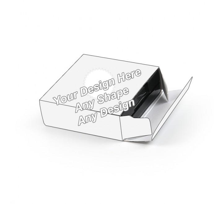 Die Cut - E Cigs Boxes
