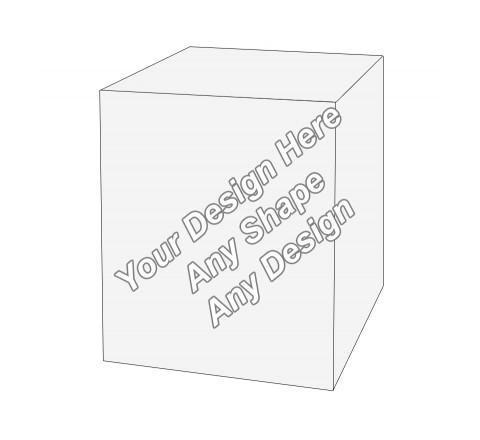 Custom - Mobile Accessory Packaging Boxes