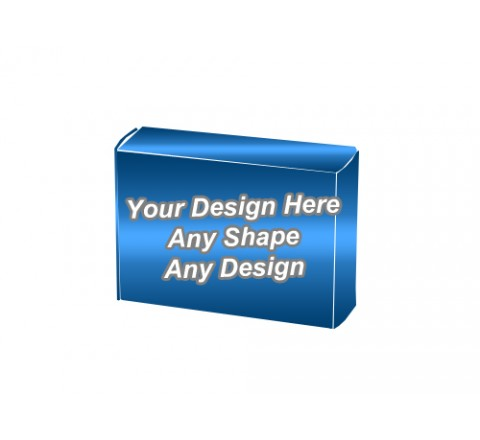 Gloss Laminated - Cheese Packaging Boxes