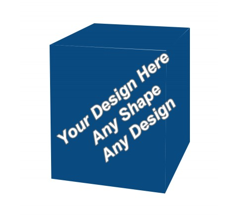 Matte Finish - Mobile Accessory Packaging Boxes